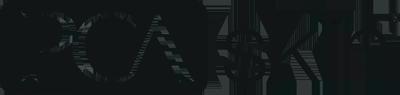 PCA_Logo_JPG_Image